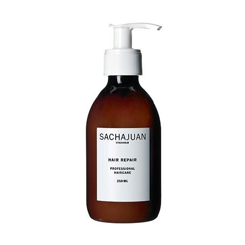 sachajuan-hair-repair-by-sachajuan-517