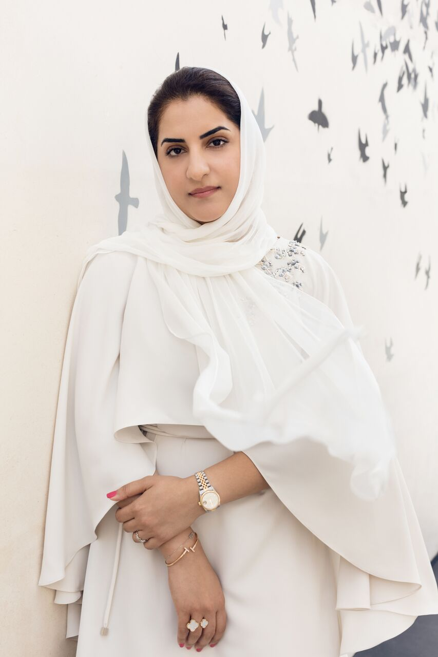 Amal Al Raisi 2017_preview